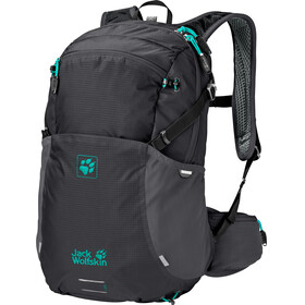 Jack Wolfskin Moab Jam 18 Backpack Women phantom